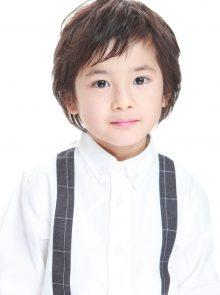 田中柊寿(しゅうと)