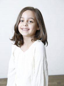 Dalian Malave