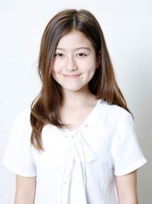 Shailee ナミキ