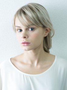 Veronika Sugi