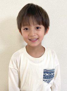 斉藤照人(あきと)