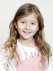 Areli Rivera Funes