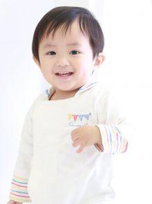 長澤 康太郎(こうたろう)