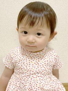 和田千咲(ちさき)