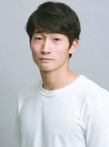 石田誠一郎