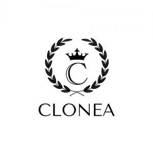 CLONEA